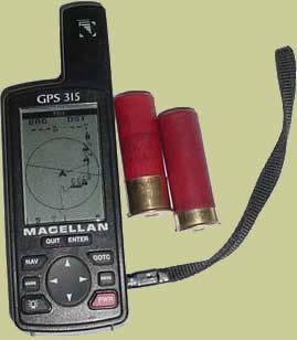 manual magellan explorist xl español